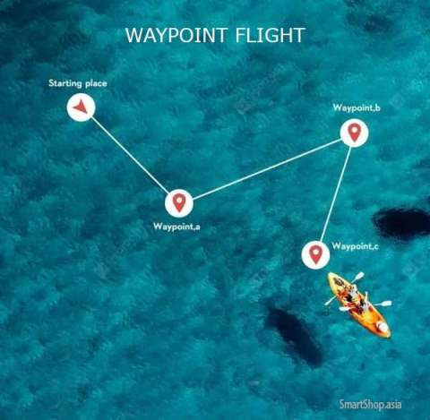 Waypoint-picture-sample